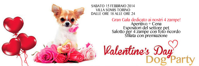 raduno-evento-valentine-s-day-dog-party